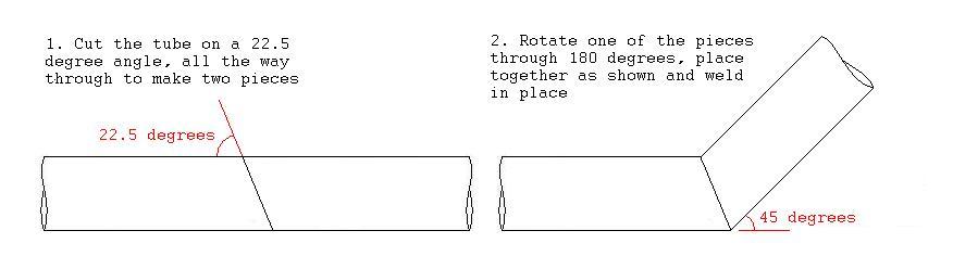 Bend2.jpg