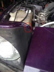 Side screw 2