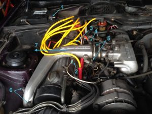Remove Inlet